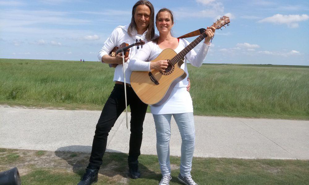 VILOU acoustic