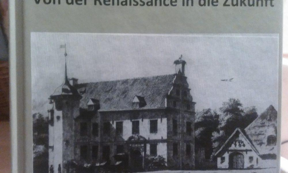 Herrenhaus Hoyerswort und mehr…